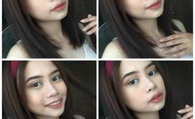 Aika Almonte photo scandal