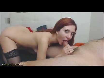 Hardcore Anal And Mouth Full Of Cum