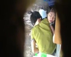 Girl beaten at pretty boy caught on video