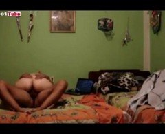 Hot Girlfriend Fucked In Several Positions