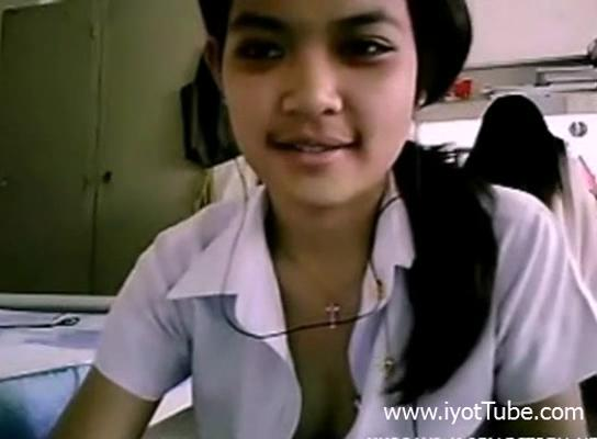 Virac College of Arts student scandal