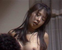 Korean Kim-Eun Kyung Great Moaning
