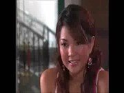 Jennifer Lee - Viva Hot Babes Gone Wild 2007